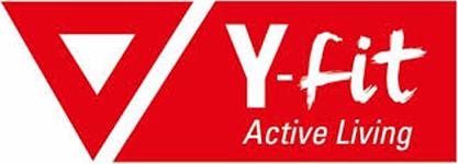 YMCA - Y Fit