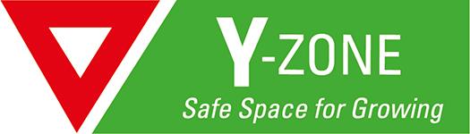 YMCA - Y Zone