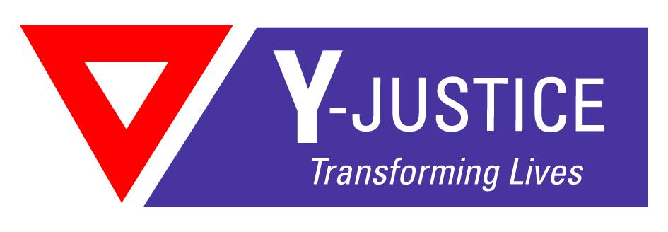 YMCA - Y Arts